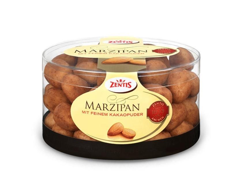 Marzipan Zentis