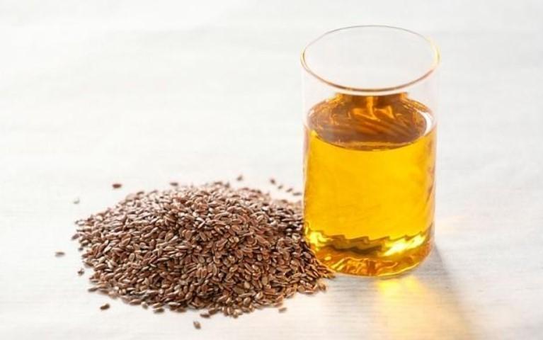 Хлопковое масло изготавливают из семян хлопчатника