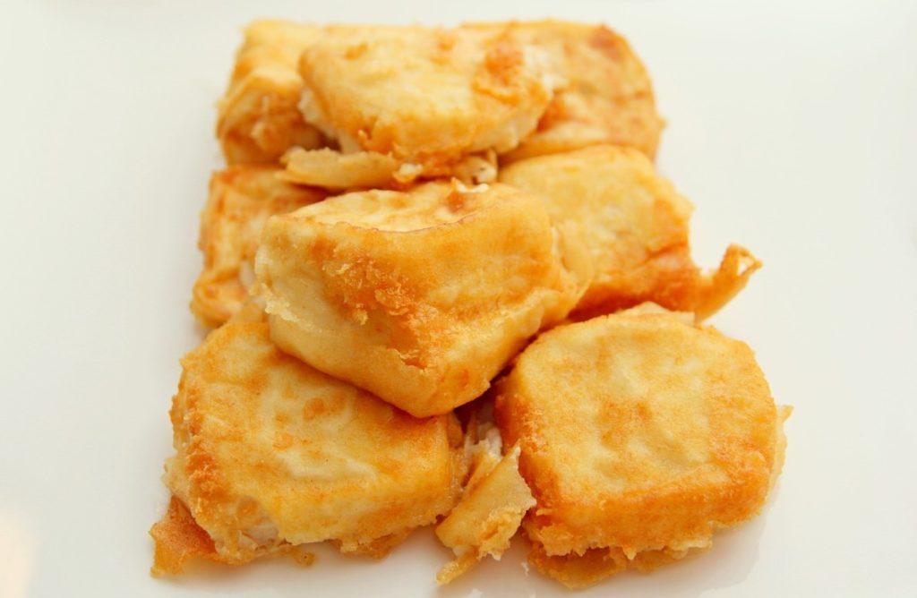Soevii sir v klyare
